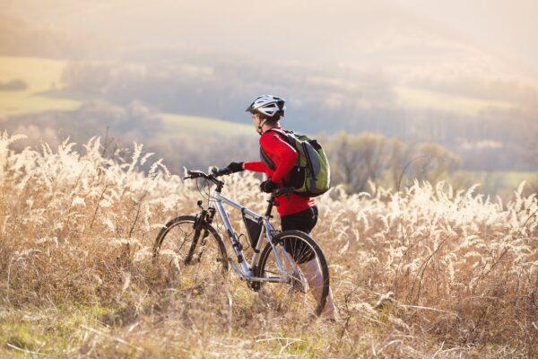 Zakaj se odločiti za nakup Giant kolesa?